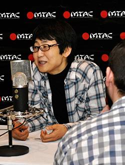 Nao Yazawa