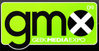 The question should be not What is GMX? It should be, Why not GMX?