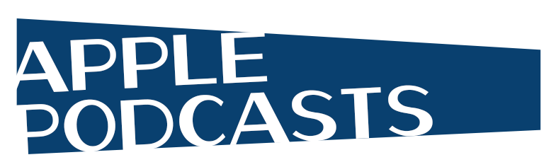 Subscribe to the OSMcast! on iTunes!!