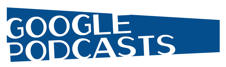 Subscribe to the OSMcast! on Google Podcast!!